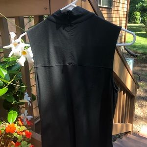 Ann Taylor Tops - Ann Taylor sleeveless top size small